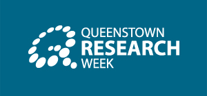 Queenstown Research Week