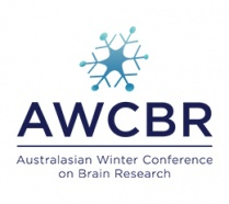 Australasian Winter Conference on Brain Research
